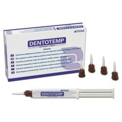 Dentotemp Automix 5m