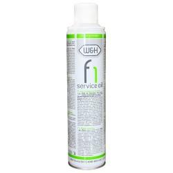 Spray ungere W&H 400ml