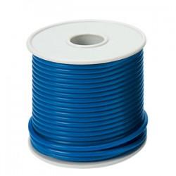 Ceara Geo rola albastra Medium-Hard Renfert