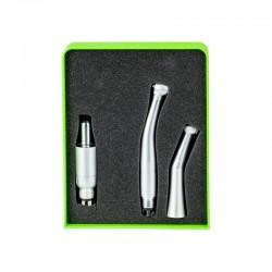 Alegra Kit 4 RM W&H