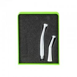 Alegra Kit 5 RM W&H