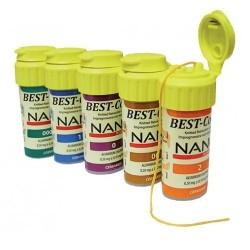 Fir retractie impregnat Best Cord NANO Cerkamed