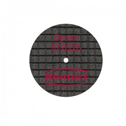 Disc separator Dynex 0.3 x 26mm Renfert