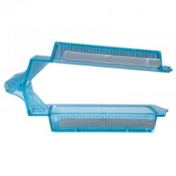 Articulator plastic bont mobil Bilkim