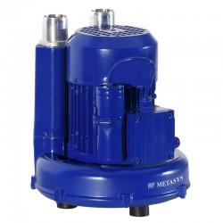 Pompa aspiratie uscata VAC 1s Metasys