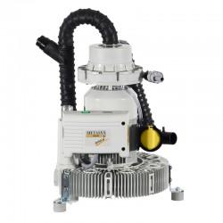 Pompa aspiratie umeda EXCOM hybrid 2 Metasys