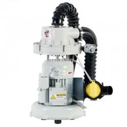 Pompa aspiratie umeda EXCOM hybrid 1s