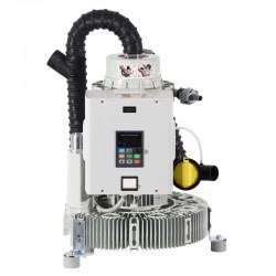 Pompa aspiratie umeda EXCOM hybrid 5 Metasys