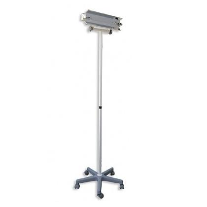 Cumpara Lampa Bactericida Stand Mobil 15w Model Nbv