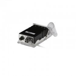 Micromotor Thumb/PHEP Saeshin Precision
