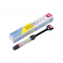 Solidex Body 4g Shofu