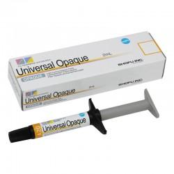 Universal Opaque 2 ml Shofu