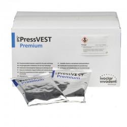 PressVEST Premium Powder 5 kg