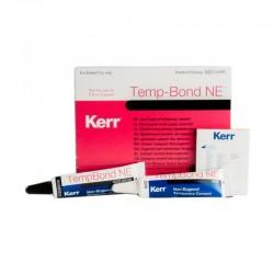 Temp-Bond NE Kerr