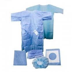 Set steril BASIC Dr.Mayer