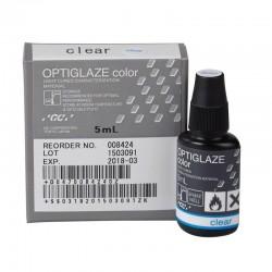 Optiglaze Color Refill 2.6ml GC