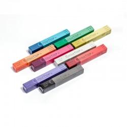RX Colour Flow 1g DLS