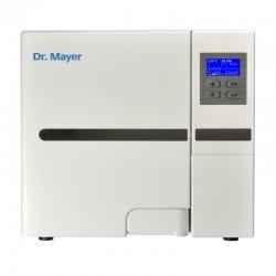 Autoclav clasa B 18l Dr. Mayer