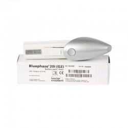 Bluephase battery 20i (G2) Ivoclar Vivadent
