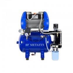 Compresor META Air 30 Light Metasys