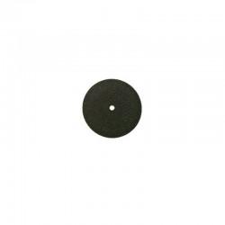 Disc Separator 38x0.6mm Renfert