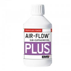 Pulbee Air-Flow AF-Plus 120g EMS