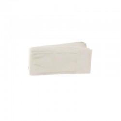 PROTECTIE PLASTIC SENZOR XIOS(300buc)-SIRONA