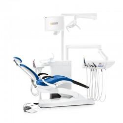 Unit dentar Intego Innovation Sirona