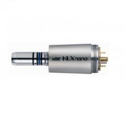 Micromotor electric NLX NANO NSK