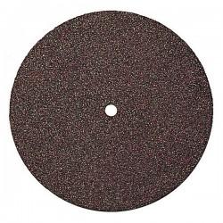 Disc Separator 37x1mm Renfert