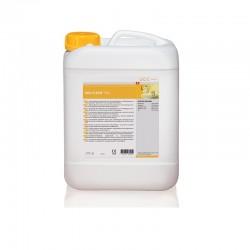 Dezinfectant sisteme de aspiratie Oro Clean Plus 5l OCC