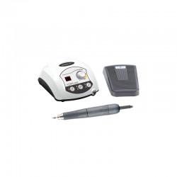 Micromotor cu inductie F400P/F100IIP Saeshin