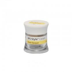 IPS Style Ceram Paste Opaquer 5g Ivoclar Vivadent