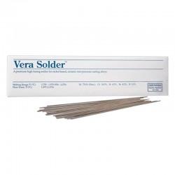 Vera Solder 2g Aalbadent