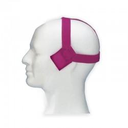 Capelina roz pentru module de siguranta Leone