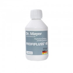 Pulbere profilaxie Neutral 300g Dr.Mayer