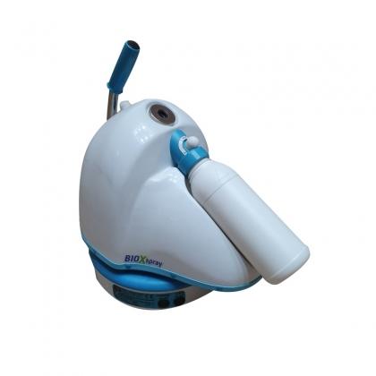 Nebulizator cabinete stomatologice