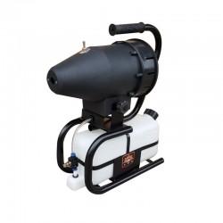 Aparat nebulizare H05 ULV-Fogger