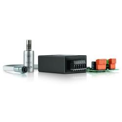 Kit micromotor DMCX LED 24V-32V Bien-Air