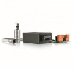 Kit Micromotor Dmcx-Led Bien-Air