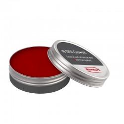GEO Crowax cervicala si pentru undercut red opaque 80g