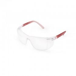 Ochelari transparenti Ultra Light Monoart