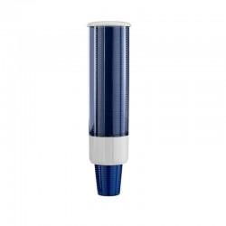 Dispenser pahare plastic Monoart Euronda