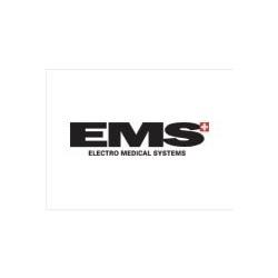 EMSEL-185C/001