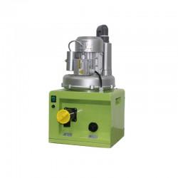 Pompa aspiratie umeda GS-01 Magnus