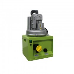 Pompa aspiratie umeda GS-02 Magnus