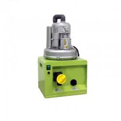 Pompa aspiratie umeda GS-03 Magnus