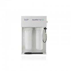 Euronda Deionizer Aquafilter 1 to 1