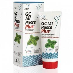 GC MI Paste Plus Mint 40g