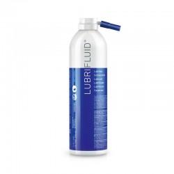 Spray lubrifiant Lubrifluid Bien-Air